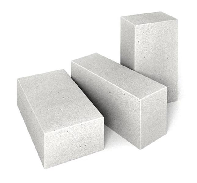 Забудово бетон распылитель для раствора цементного