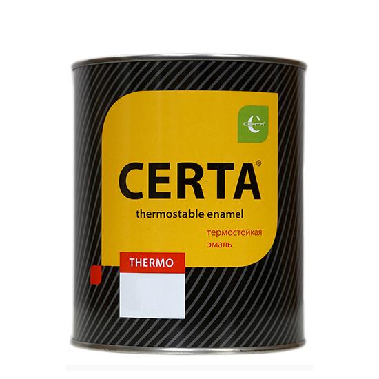 Краска термостойкая по бетону купить пропорции для цементного раствора с пластификатором