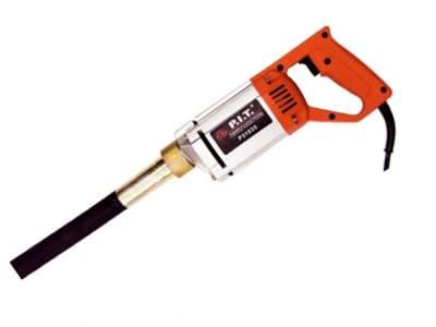 Ручной глубинный вибратор для бетона купить керамзитобетон стеновой цена