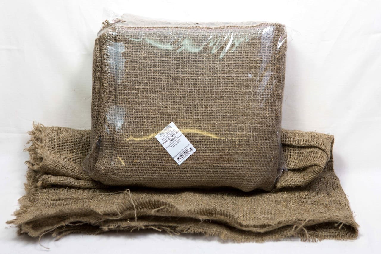 Беларусь где купить ткань где купить госты на ткани